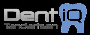 Logo DentiQ Tandartsen